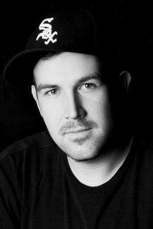 Don Bosi Beatbrücke Produzent