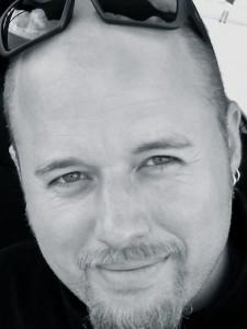 Lennart Jeschke studioexport Mastering