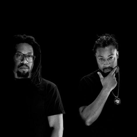 Mr. Lif & Akrobatik – Lemme Find Out