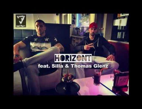 S7VEN – Horizont feat. Silla & Thomas Glenz