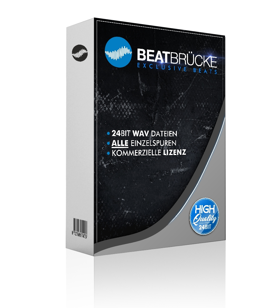 Hip Hop Beat Download