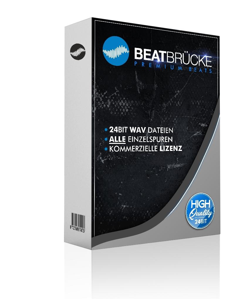 Hip Hop Beat Download