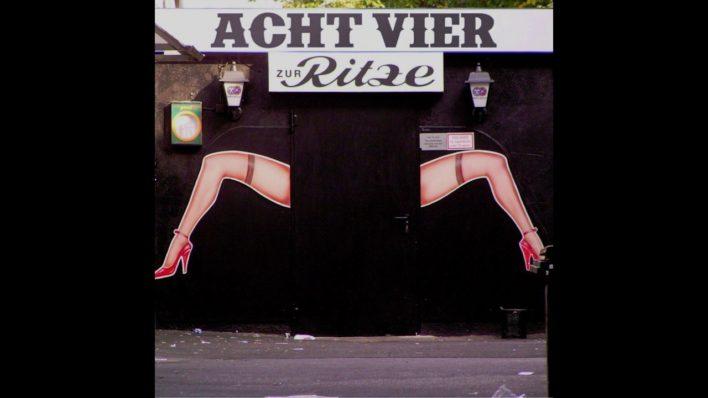 AchtVier