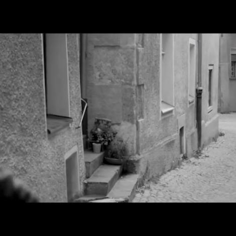 MODE – Gefuehlstot (Official HD Video)