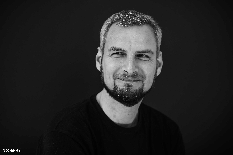 BMoMusik Produzent der Beatbrücke
