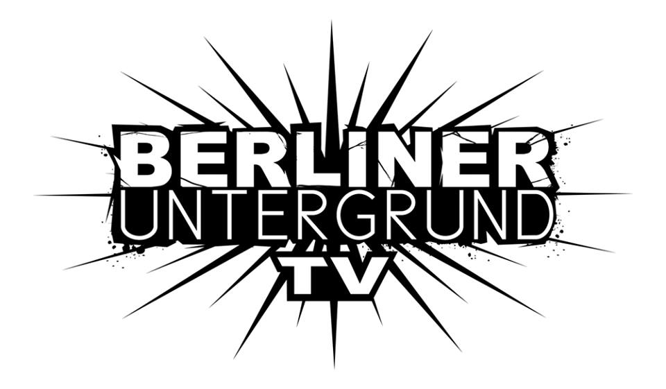 Untergrund TV